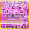 A-Maze-Ing Runner