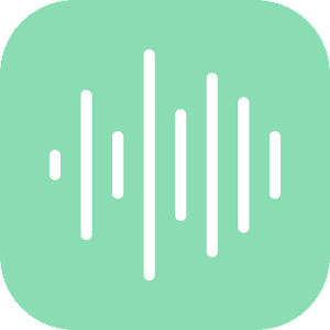 Noisli - Focus, Concentration & Relaxation For PC