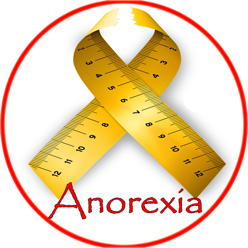Anorexia (app)