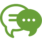 App MinglMe-Chat with strangers. APK for Kindle