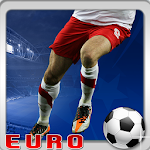 Play real soccer 2016 APK Image