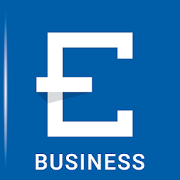 Elmark E-Business Platform 1.0.13 Icon