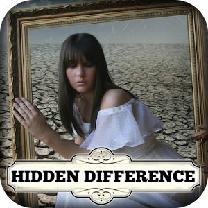 Hidden Difference: Daydreams