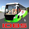 Game IDBS Simulator Bus Lintas Sumatera APK for Windows Phone