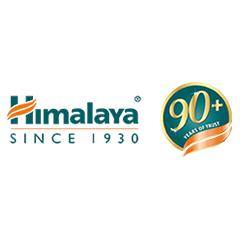 Himalaya Wellness, ,  logo