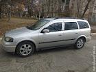 продам авто Opel Astra Astra G Caravan