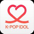 Kpop Star ( Kpop Idol )