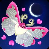 Download Flutter: Starlight APK for Laptop