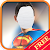 Superhero Costumes - Kids file APK Free for PC, smart TV Download