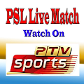 PSL Live Match Streaming (HD) APK for Bluestacks