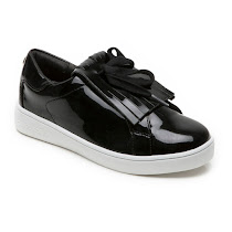 Step2wo Girls Children S Shoes