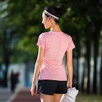 Sweat T Shirt