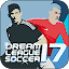 Strategy Dream League Soccer 17