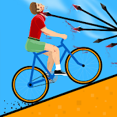 Game Happy Unicycle Challenge version 2015 APK