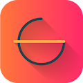 graby - icon pack APK