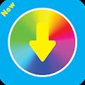 App Guide for Appvn APK for Windows Phone