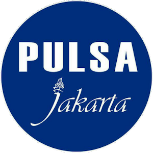 Download Pulsa Jakarta For PC Windows and Mac