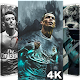 Football Wallpapers 4K | Full HD Backgrounds 🔥 APK