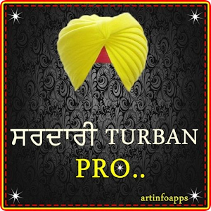 Turbans Photo Editor Pro