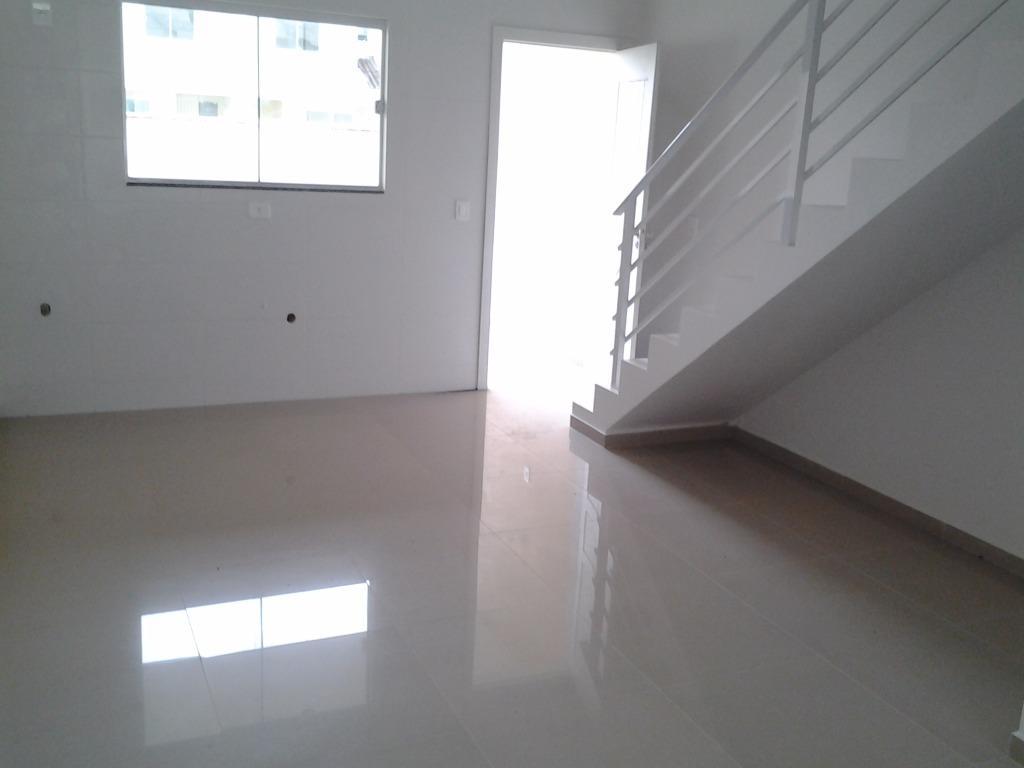 Casa Joinville São Marcos 1827747