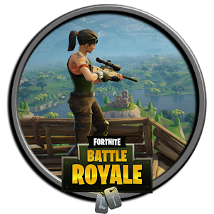 Fortnite videos game For PC / Windows 7/8/10 / Mac – Free Download