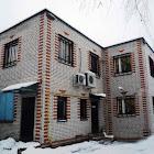 Сдается варенду коммерческая недвижимость 122м², Томилино