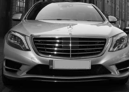 contact pinnacle chauffeur transport
