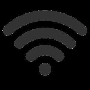 DATOS DE REDES WIFI For PC (Windows & MAC)