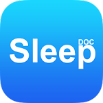 Sleep Doctor (Free) APK Image