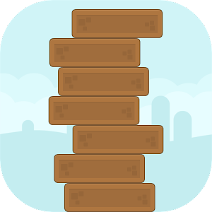 Wooden Tower APK