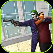 Free Clown Secret Stealth Mission APK for Windows 8