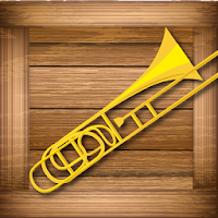 Toddlers Trombone For PC (Windows And Mac)