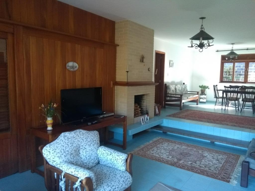 Casa à venda em Araras, Teresópolis - Foto 1