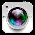 Selfie Camera HD + Filters