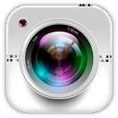 Selfie Camera HD + Filters APK for Lenovo