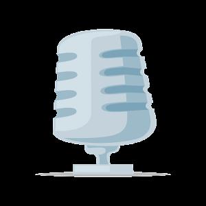 Cover art Radiocasts