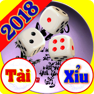 Download Tai xiu 2018 For PC Windows and Mac