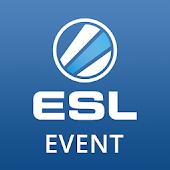 ESL Event