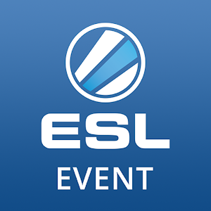 ESL Event For PC (Windows & MAC)