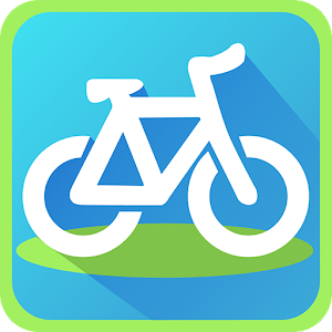 Team Bike Challenge for Android