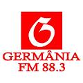 Radio Germania APK for Ubuntu