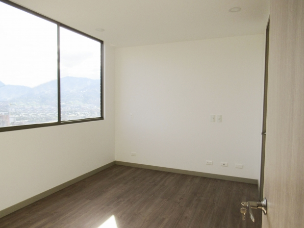 apartamento en arriendo la frontera 585-23334