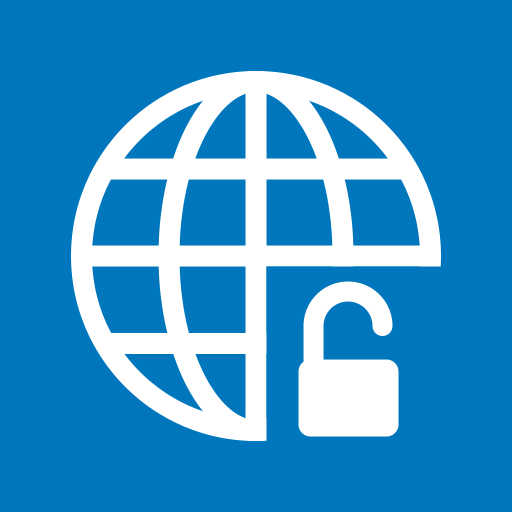 TxVPN  free VPN (app)