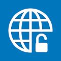 TxVPN free VPN
