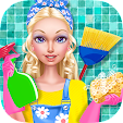 Fashion Dol.. file APK for Gaming PC/PS3/PS4 Smart TV