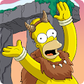 The Simpsons™: Tapped Out APK for Nokia