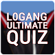 Logang Ultimate Quiz