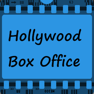 Download Hollywood Box Office For PC Windows and Mac