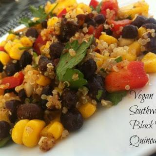 Vegan Mango Recipes