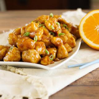 Gluten Free Corn Flake Chicken Recipes